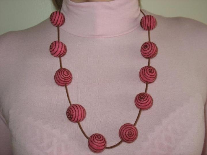 Ruzavi spiraliniai