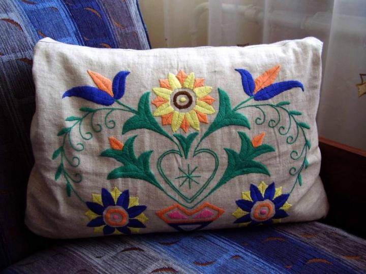 pagalvėlė sapnai