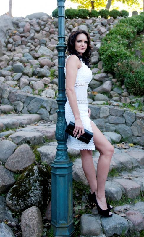 Nerta suknelė 2
