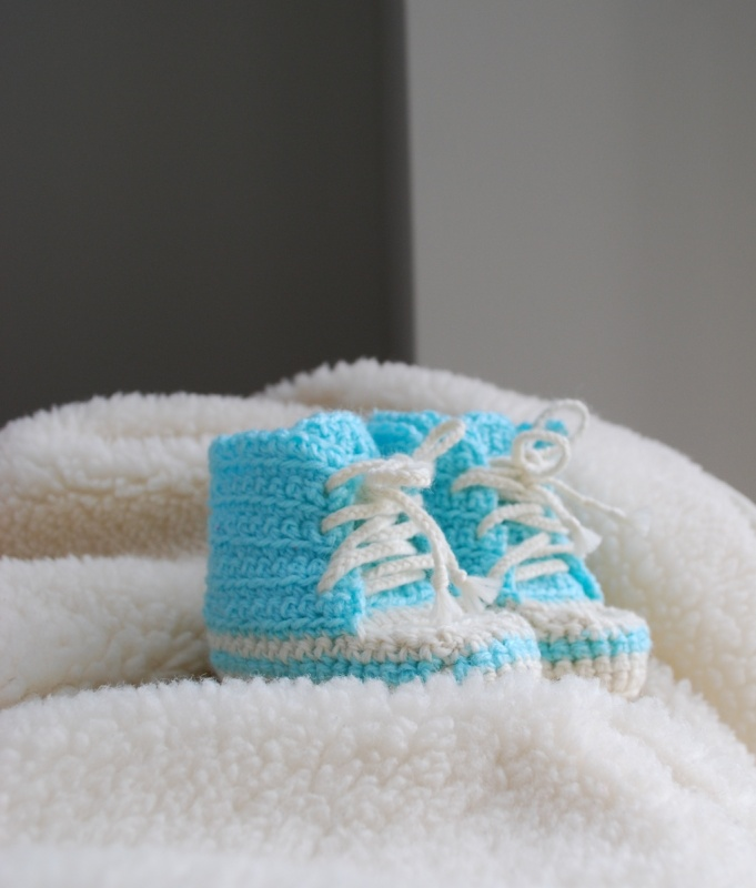 Batukai 0-3 mėn. berniukui