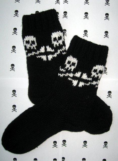 Kojinės halloween