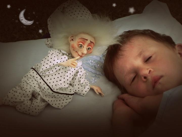 Miegutis