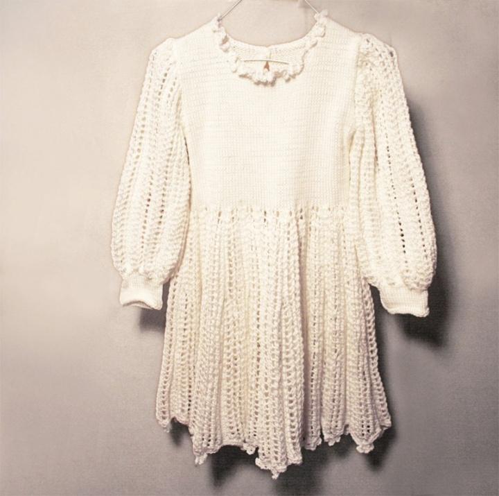 suknele mazylei