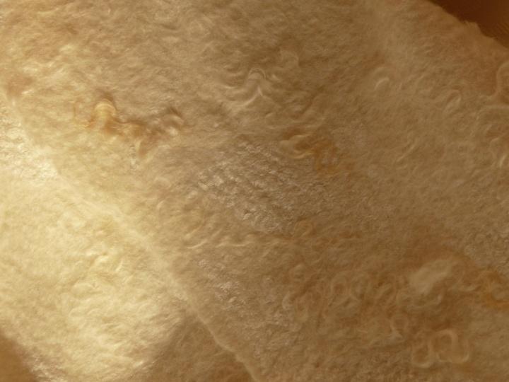 Švarkelis kūdikiui (0-3 mėn)