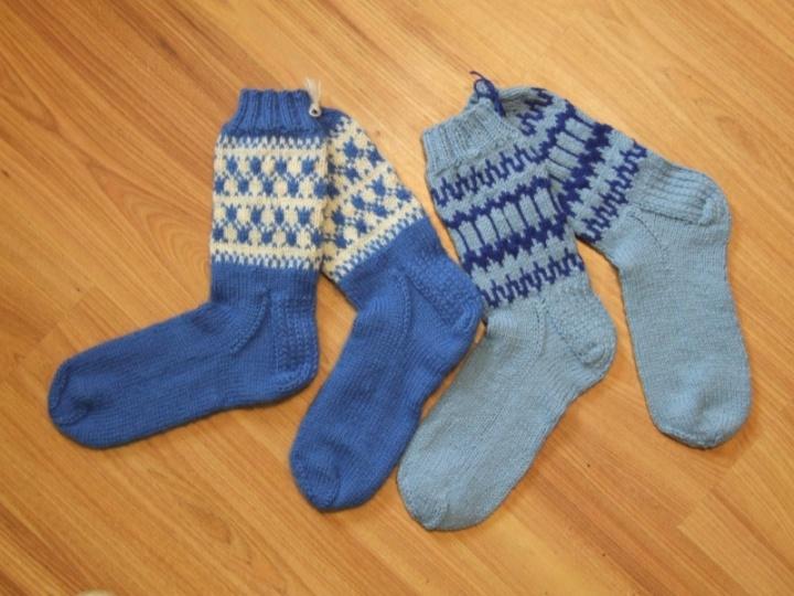 melynos kojines