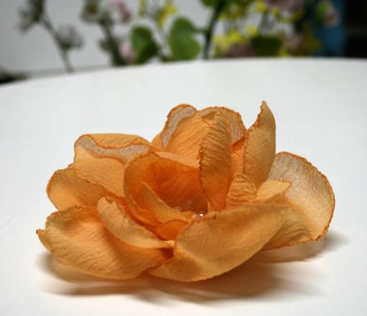 """Sage """"Puikus ziedelis """""""