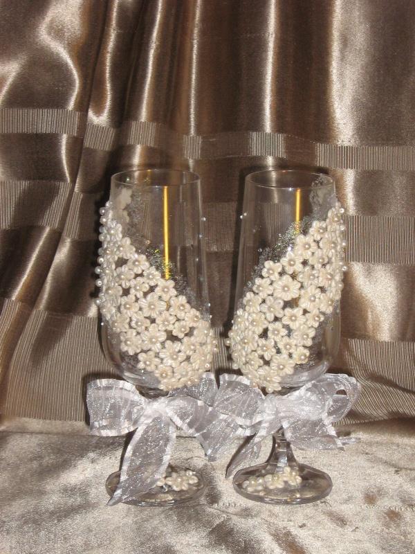 Vestuvines taures