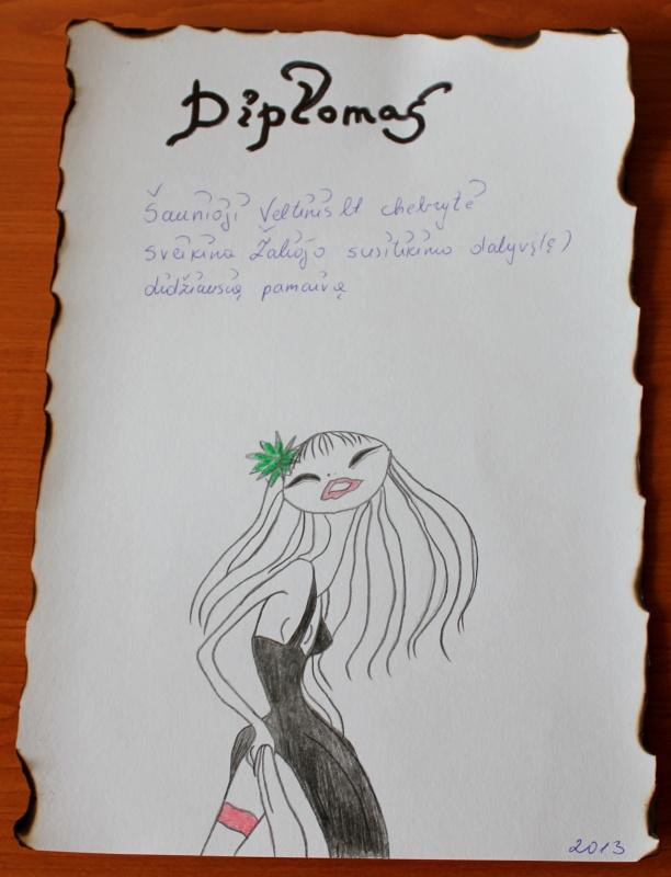 diplomai susitikimui-2