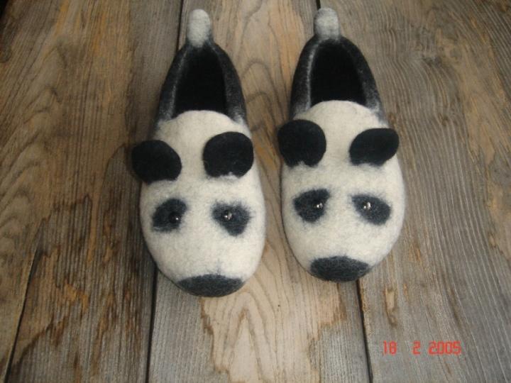 Pandos