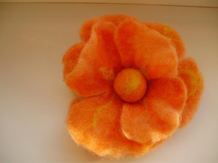 Sagė- gėlė
