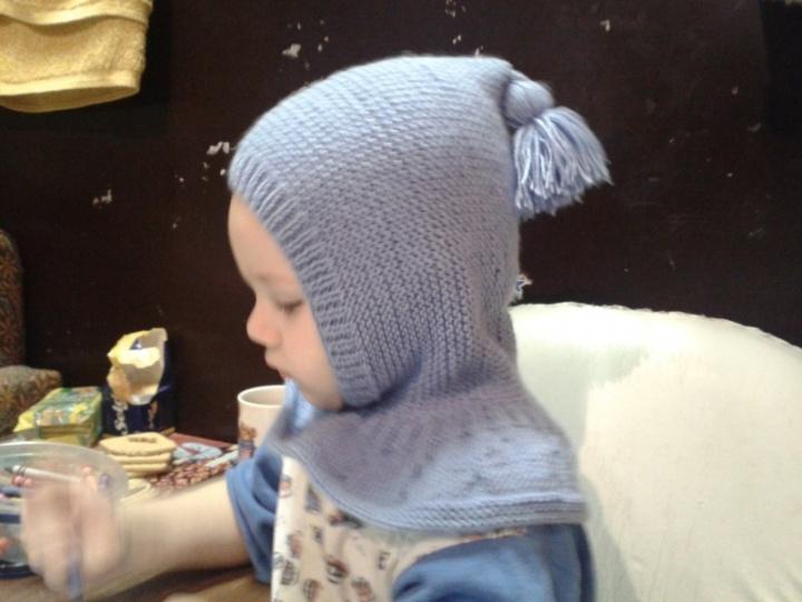 kepurė šalmas