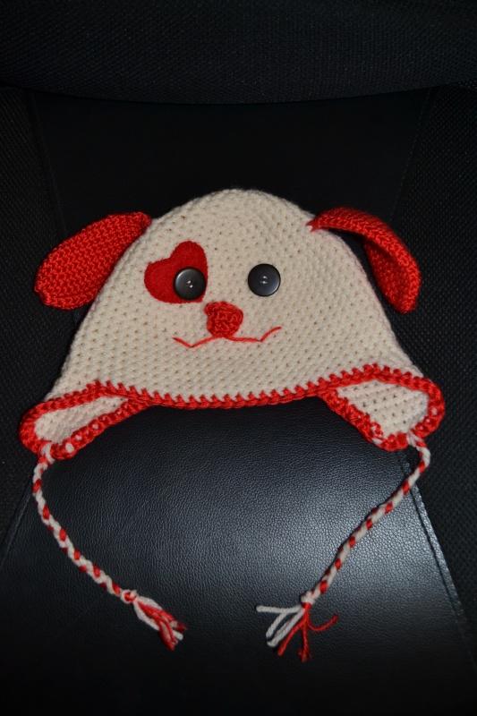 kepure suniukas