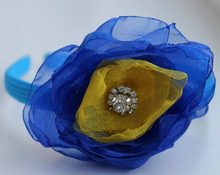 lankelis-gėlytė