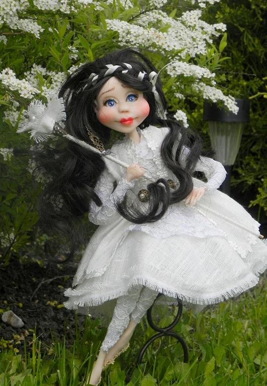 Mirabelė