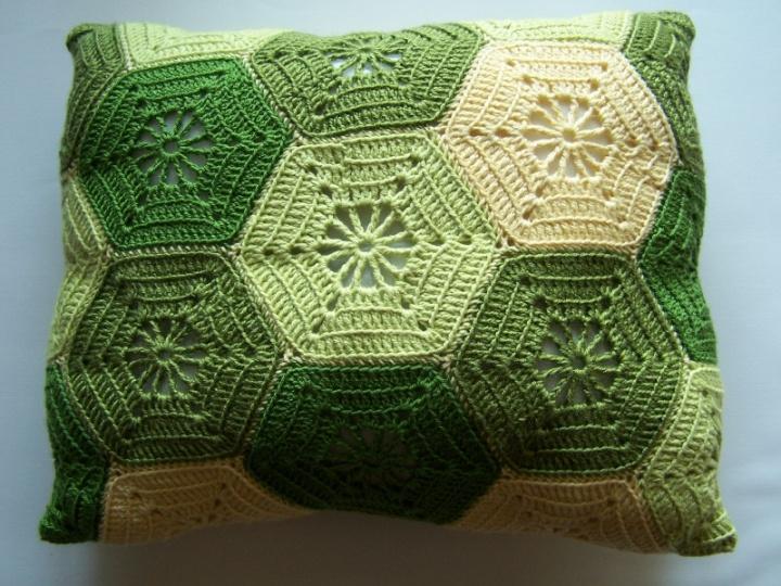 pagalvėlė