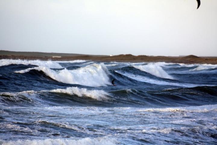 """Pirštinės """"Šiaurės jūra """""""