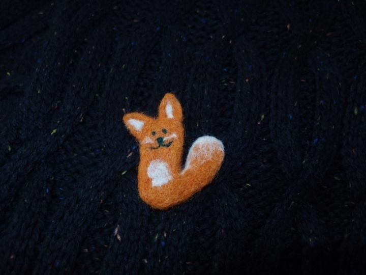 Voverytė