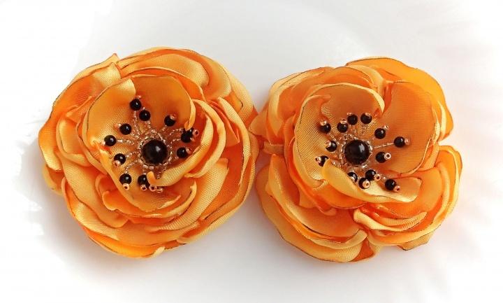 Bitučių, kamanių medaus gėlytės