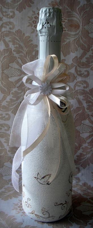 Dovana vestuvėms