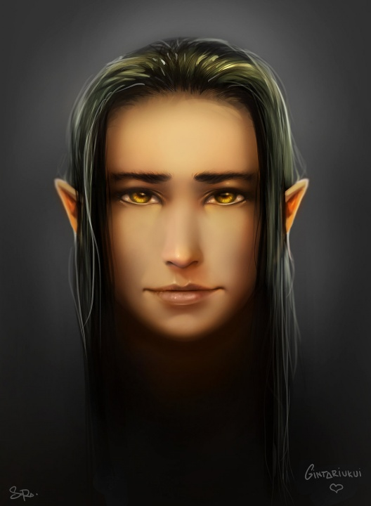 Elfas