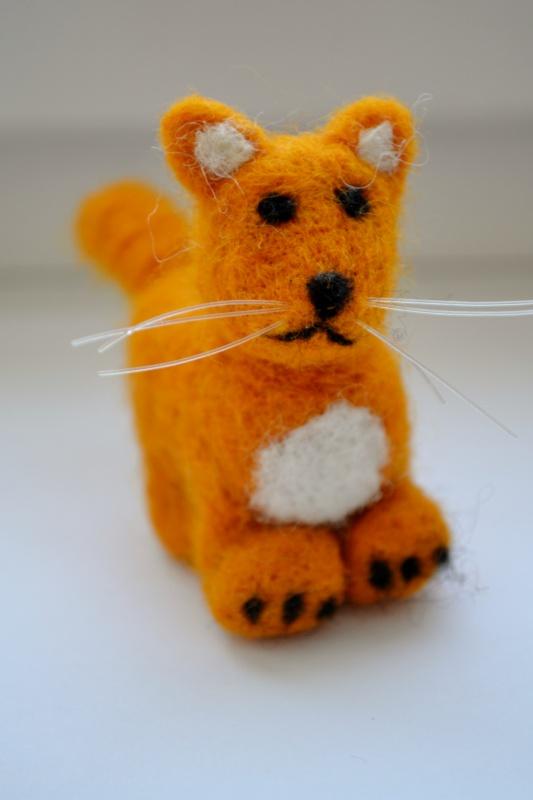 Katinas Leopoldas