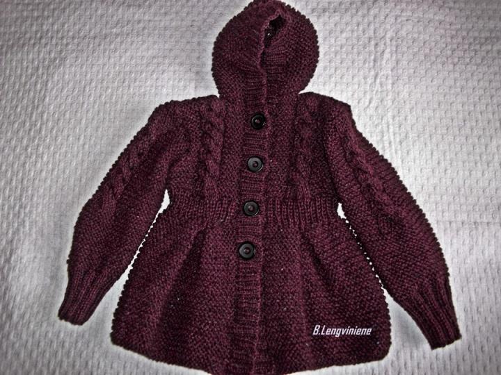 megstukas -paltukas
