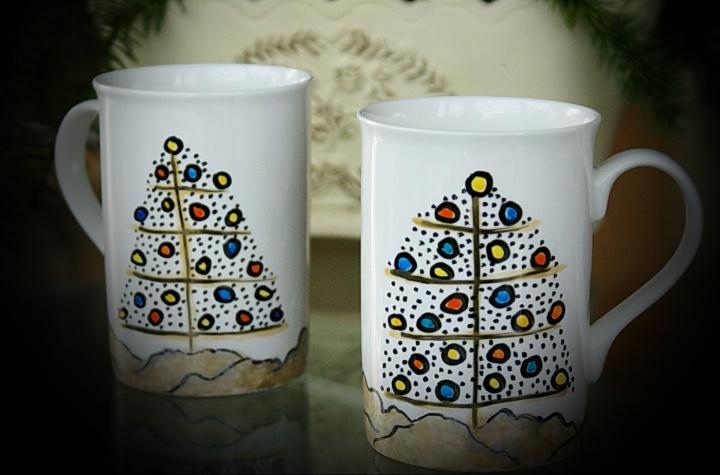 """""""Kalėdinei arbatai"""""""