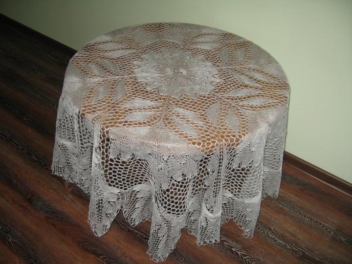 staltiese