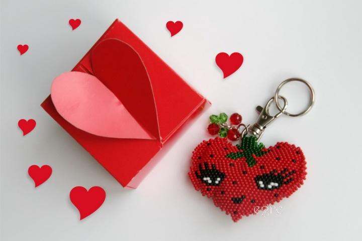 Su meilės diena