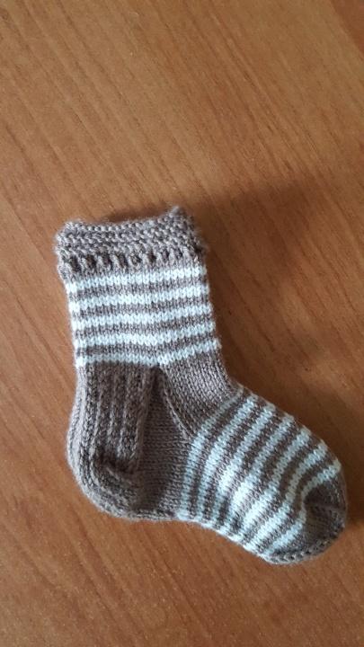 dryzuotos kojines