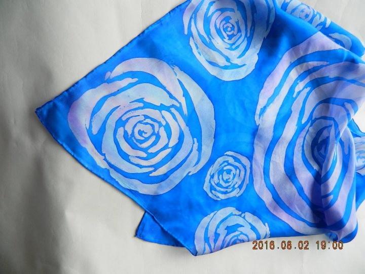 Leedinės rožės