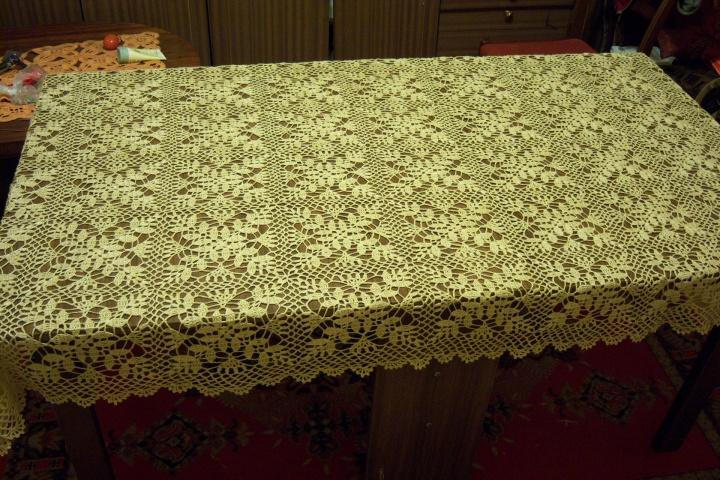 Linine staltiese Smeline