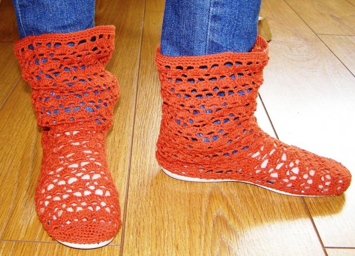 Nerti batai