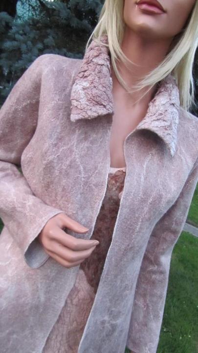 Smėlio paltukas
