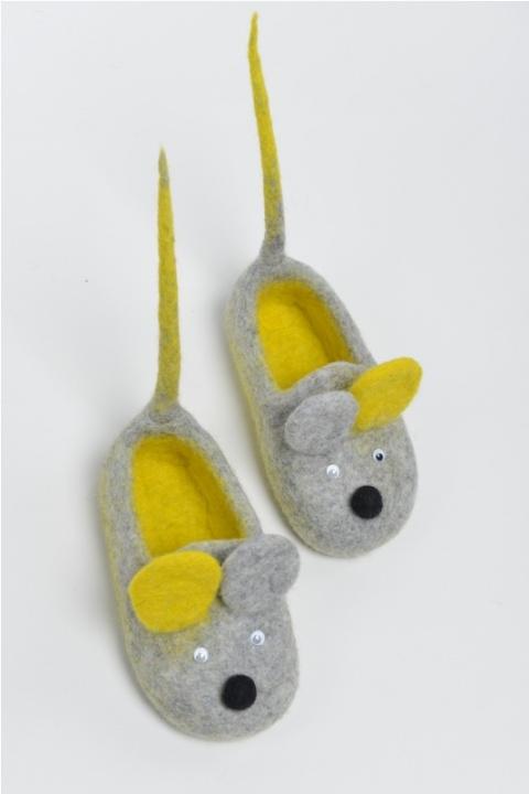 Veltinukai-pilkos pelytės