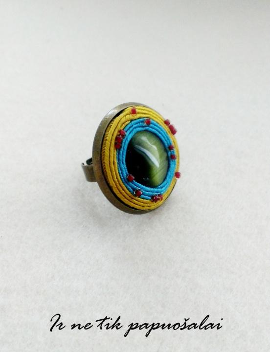 Žiedukas