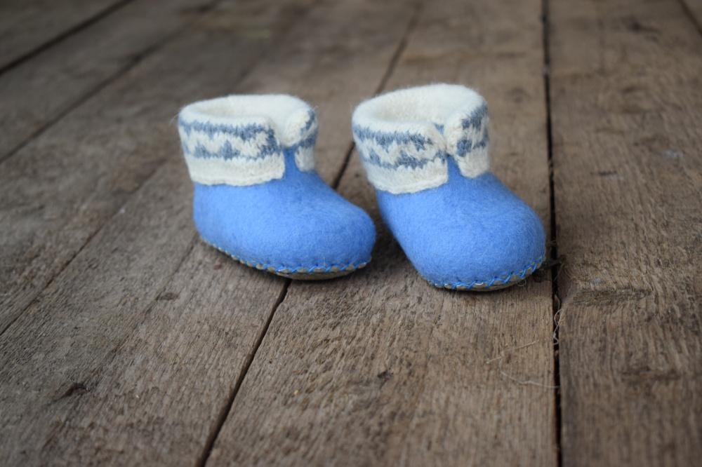 Du batai