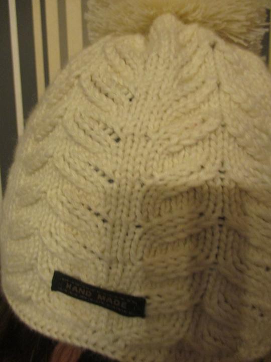 Kepurė Sniego karalienė