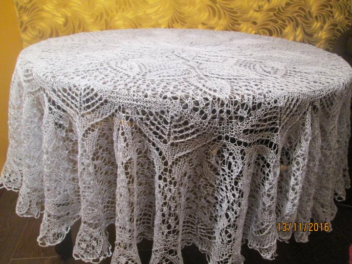 Megzta staltiesė