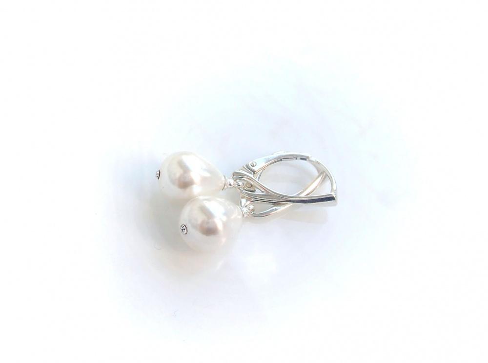 Perlų lašai