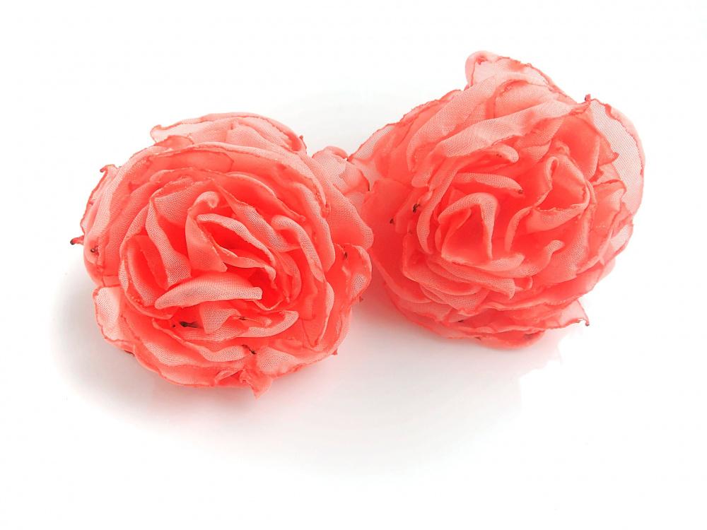 Tiesiog rožės