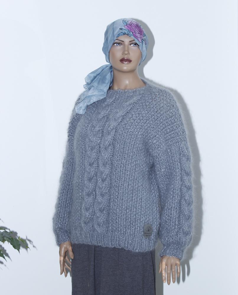 Tone megztinis nr. 5