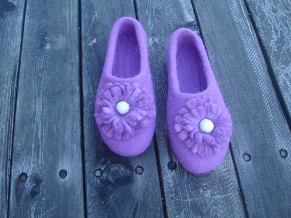 Veltinio apavas su gelyte