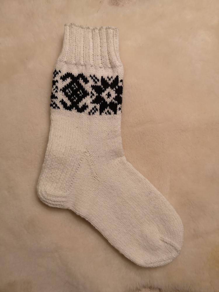 vilnones kojines 2