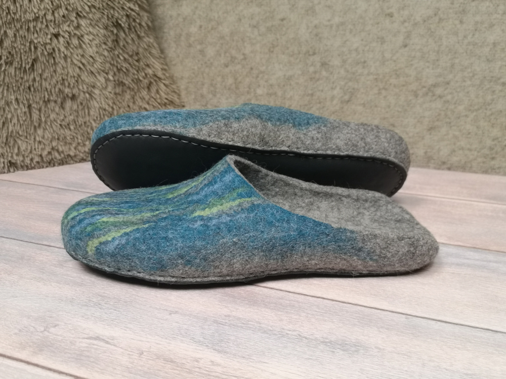 30-30,5 cm pėdai