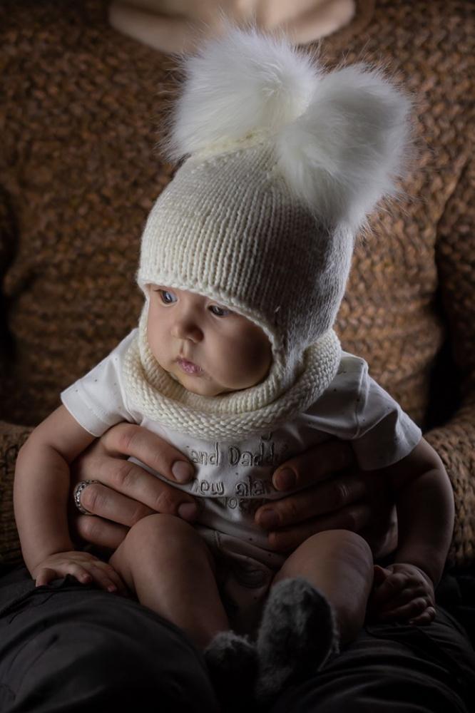 Bumbulinė kepurė