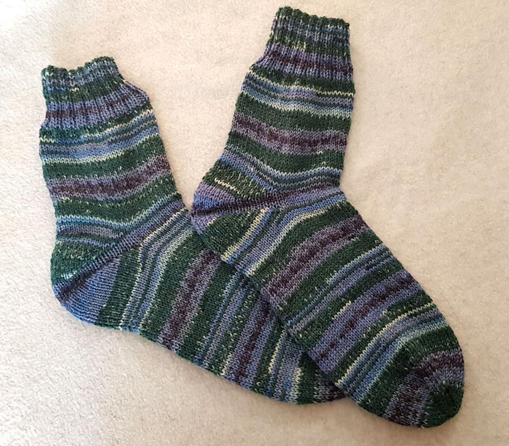 Dryželiai kojinės