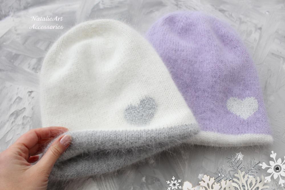Dviguba kepurė