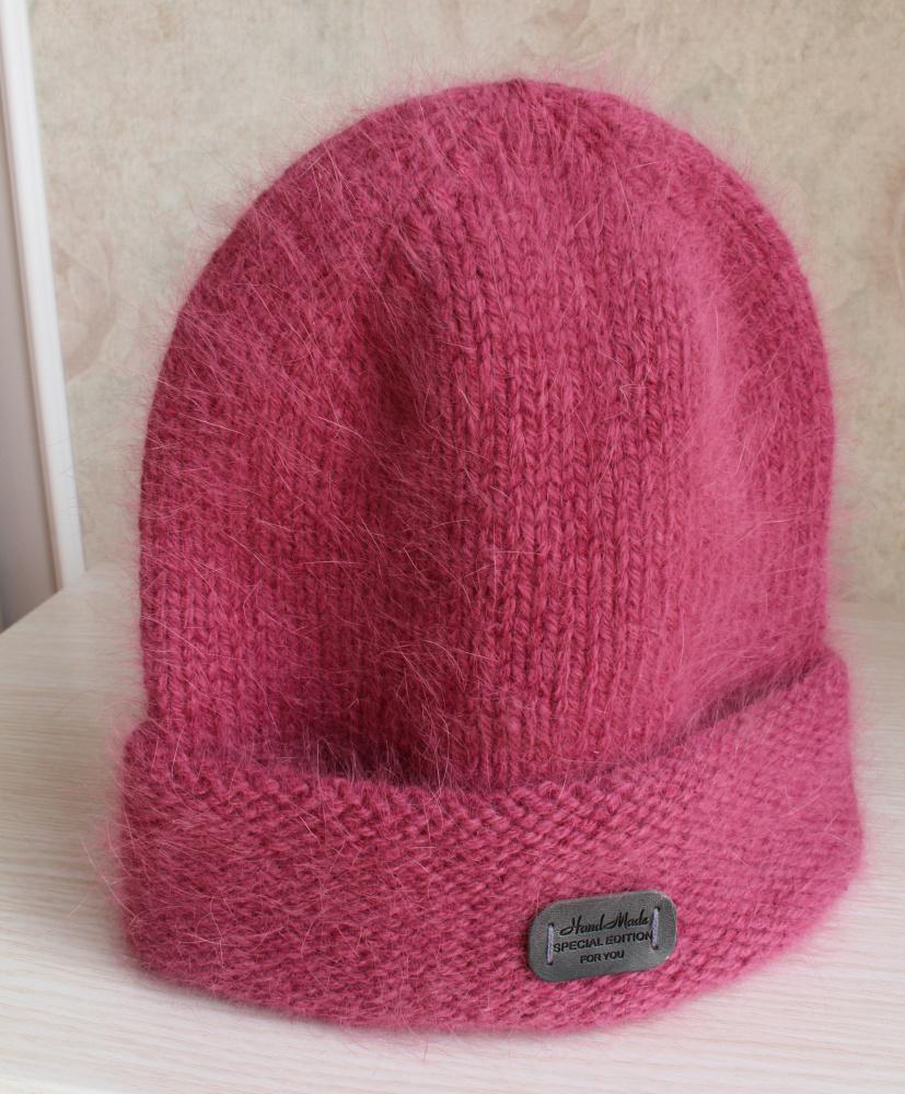 Kepurė bini
