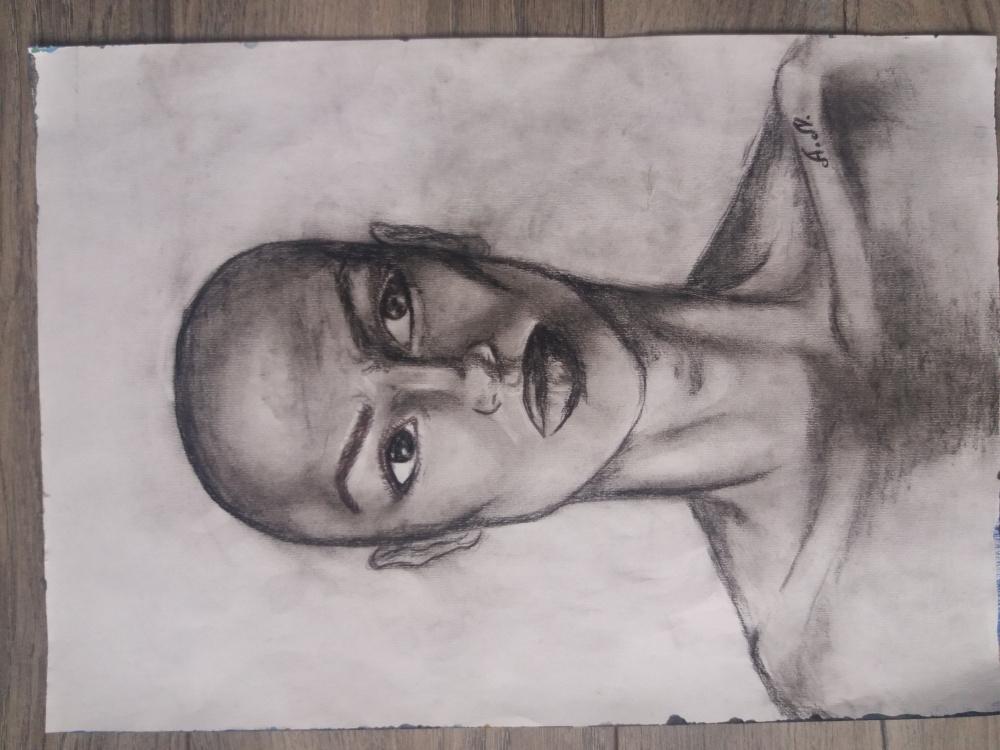 Portretas